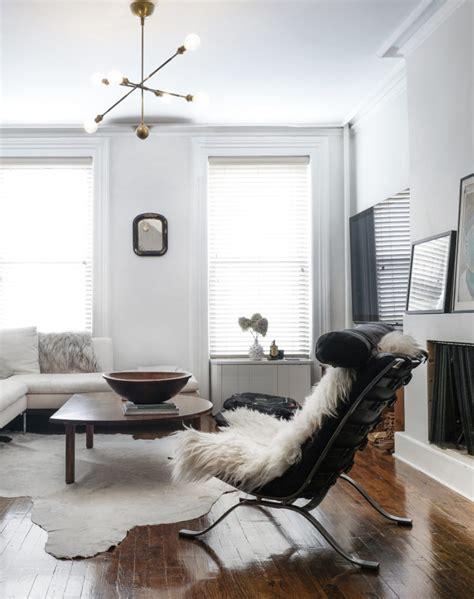 Modern Design by Minimalist Modern Interior Design Tips From Stewart Schafer