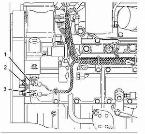 Turbo Cat C13 Engine  Turbo  Free Engine Image For User
