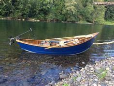 wood drift boat kits  sale plans diy