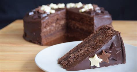chocolate noun definition  synonyms macmillan