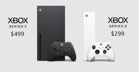 UK retailers struggle with Xbox Series X pre-orders ...