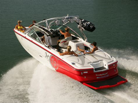 Mastercraft Boat Prices by Research Mastercraft Boats On Iboats
