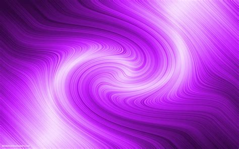 Hintergrund Hell Lila by Bright Purple Wallpaper 59 Images