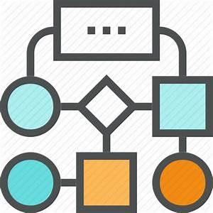 Chart  Flow  Hierarchy  Process  Scheme  Structure  Work