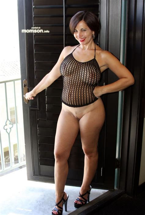Nude Mom Pics Image