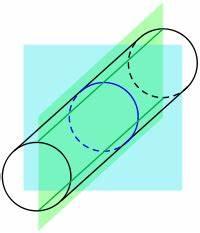 Punkte Durchschnitt Berechnen : kurs algebraische kurven osnabr ck 2008 vorlesung 4 ~ Themetempest.com Abrechnung