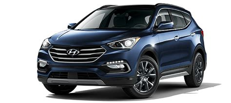 compare the hyundai santa fe sport vs the chevrolet equinox hyundai