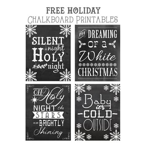 Printable Christmas Quotes For Chalk Boards Quotesgram. Mothers Day Quotes And Images. Japan Nature Quotes. Kushandwizdom Trust Quotes. Movie Quotes Killing. Love Quotes List. Quotes You Hate Me. Relationship Quotes Working Through Problems. Friendship Quotes Tv