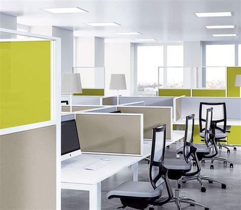 mobilier de bureau ergonomique mobilier ergonomique reference buro mobilier de bureau besancon fauteuil de bureau