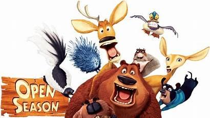 Season Open Movies Wallpapers Fanart Tv Login