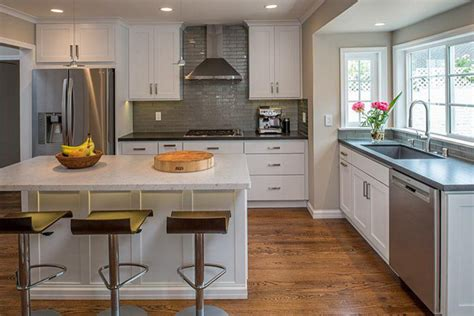 how much does a kitchen remodel cost how much to remodel a kitchen on average