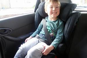 the 13 best car seats from 4 years page 4 best buys With best pillow for 3 year old