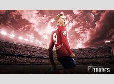 Fernando Torres HD Wallpapers