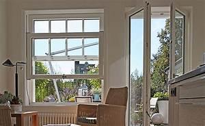 30 Produkte Für Den Skandinavischen Einrichtungsstil : wei e holzfenster f r skandinavisches flair seite 7 ~ Bigdaddyawards.com Haus und Dekorationen