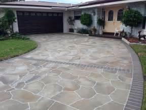 beton design concrete designs florida concrete staining orlando