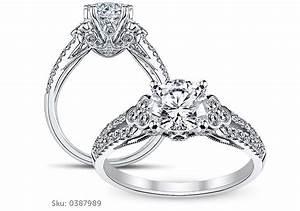 tiara peter lam luxury With peter lam wedding rings