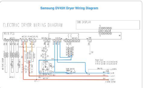 100 watt metal halide fixture wiring diagram 44 wiring