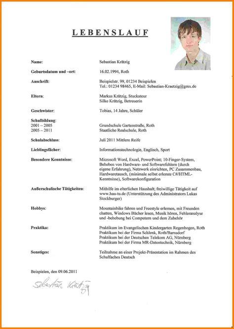 6+ Lebenslauf Muster Schule  Quest Ccc. Lebenslauf Ausbildung Englisch. Lebenslauf Ausbildung Polizei. Lebenslauf Download Gratis. Im Lebenslauf Unterschreiben. Lebenslauf Word File. Lebenslauf Pdf Veraendern. Lebenslauf 2018 Was Muss Rein. Lebenslauf Pdf Datei Kostenlos