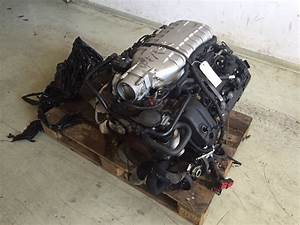 Vantage Turbo  Approach  U2013 Build A Spare Engine  U00bb Aston
