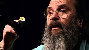 Steve Earle - Full Performance  Live On Kexp