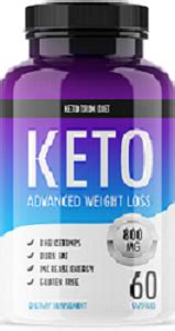 keto advanced weight loss fat loss pills  shark tank