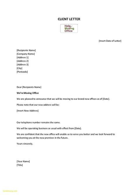valid letter format  change  telephone number