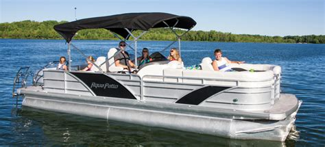 research 2014 aqua patio ap 240 sl on iboats com