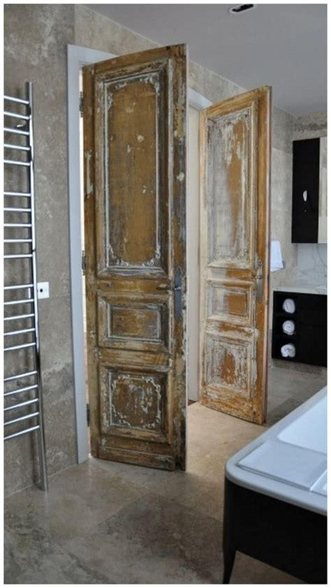 architectural salvage doors 432 best architectural salvage images on
