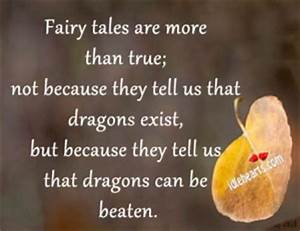 Magazines-24: Image on Fairy tale quotes,short ...