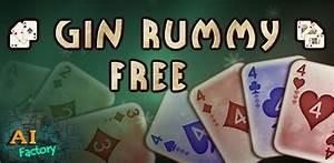 Gin Rummy Online : top 100 android gaming apps 2016 top apps ~ Orissabook.com Haus und Dekorationen