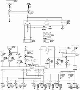 Diagram  Mitsubishi 6g72 Wiring Diagram Full Version Hd