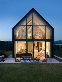 architectural homes 25 best ideas about house architecture on house design contemporary architecture