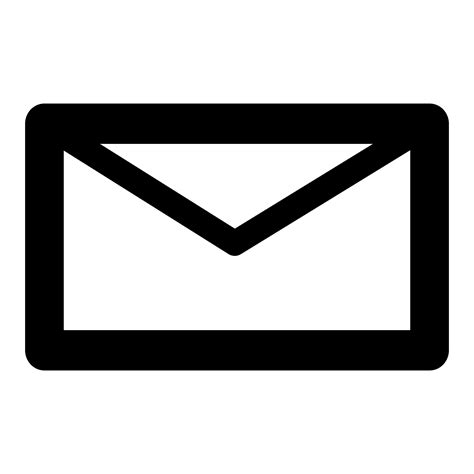 email clipart email png