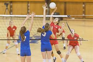 Royalty Free Volleyball Ball Pictures, Images and Stock ...