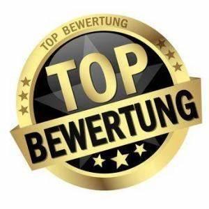 Die Besten Staubsauger 2018 : staubsauger test 02 2018 die besten staubsauger im ~ Jslefanu.com Haus und Dekorationen