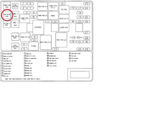 Kia Optima Ground Location Engine Diagram Wiring