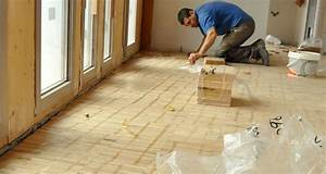 parquet sur chant les parquets With parquet sur chant