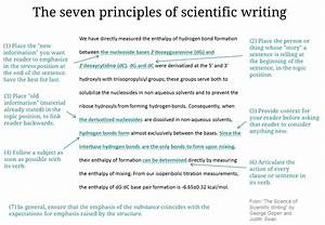 how to write a scientific essay how to write a scientific essay how to write a scientific essay