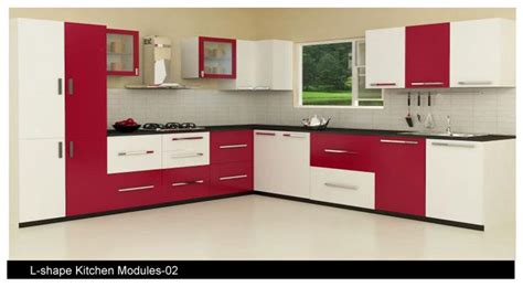 Small Kitchens Ideas - interior design for small indian kitchen search ideas for the house