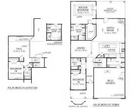 one story small house plans small 1 story house plans