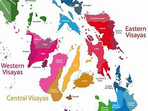Visayas To Invest More In ICT & BPO - Outbounders TV