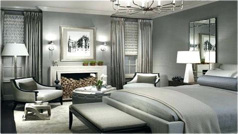 bedrooms painting color  paint colors  bedroom