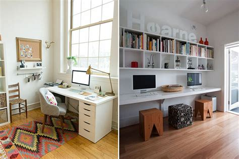 Kitchen Cabinet Organization Ideas - jumpstart your day 4 ideas for the study area rl