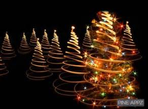 solar powered led christmas tree fairy lights from 163 7 99 57 off