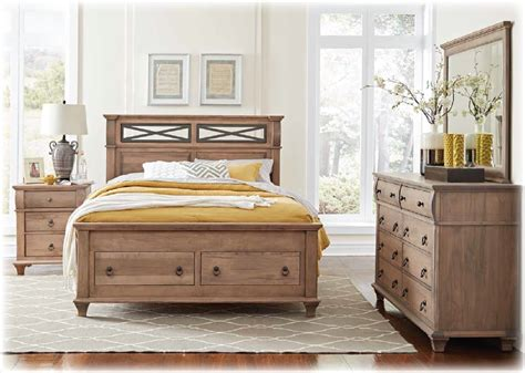 Amish Made Bedroom Furniture by Amish Furniture Sheely S Furniture Appliance Ohio