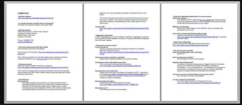 portfolio template word website resume cover letter