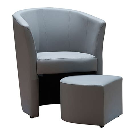 fauteuil roulant occasion pas cher design fauteuil pas cher occasion 31 pau fauteuil scandinave fauteuil fly fauteuil