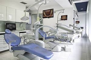 What Do Dental Clinics In Mississauga Offer?