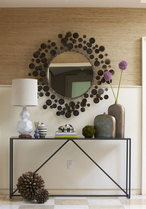 entry table design ideas fantastic console table and mirror set sale decorating