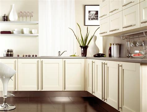 ikea kitchen cabinets cost 22 best ikea kitchen cabinets with floor blue